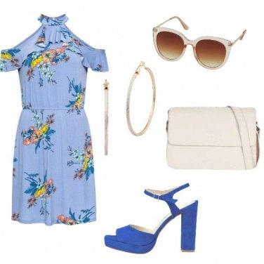 Outfit Bon Ton #5921