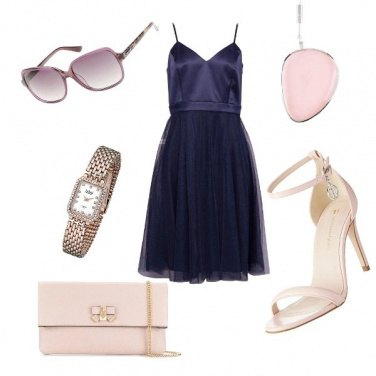 Outfit Bon Ton #5888