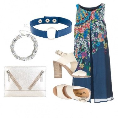 Outfit Trendy #12663