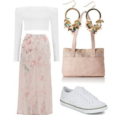 Outfit Chic #8282