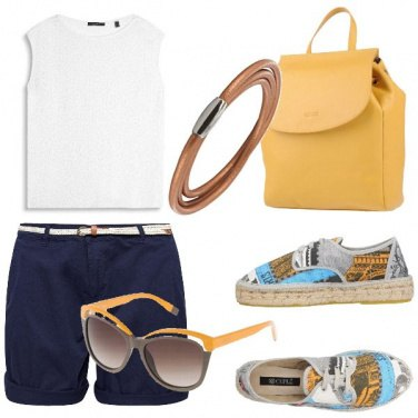 Outfit #estate10