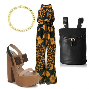 Outfit Total look #108757