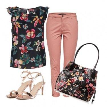 Outfit Bon Ton #5898
