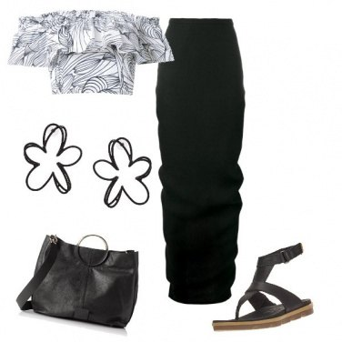 Outfit Trendy #12684