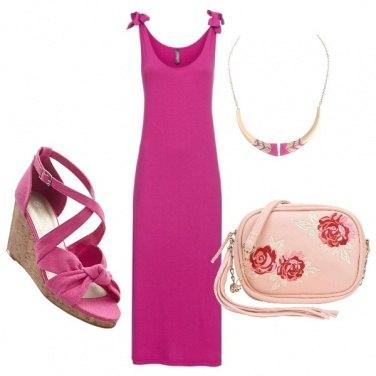 Outfit Bon Ton #5901