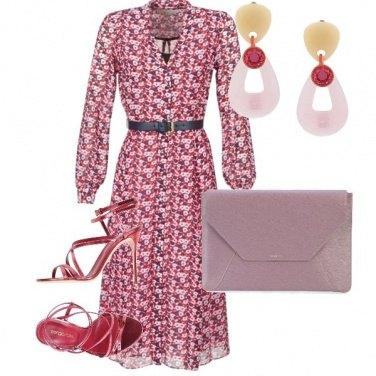 Outfit Bon Ton #5902