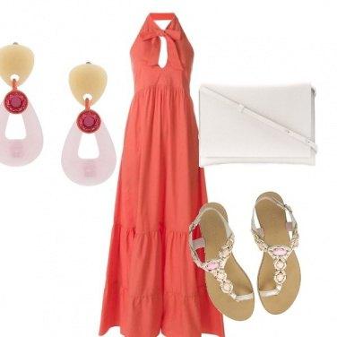 Outfit Bon Ton #5906