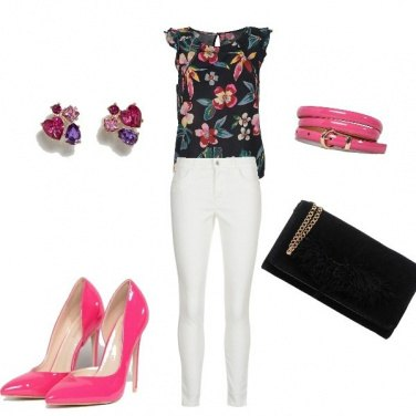 Outfit Total look #108890