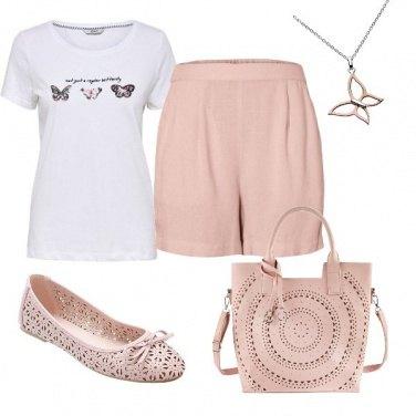 Outfit Bon Ton #5911