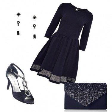 Outfit Bon Ton #5919