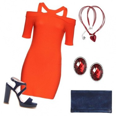 Outfit Urban #4091