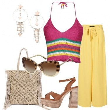 Outfit Look 70