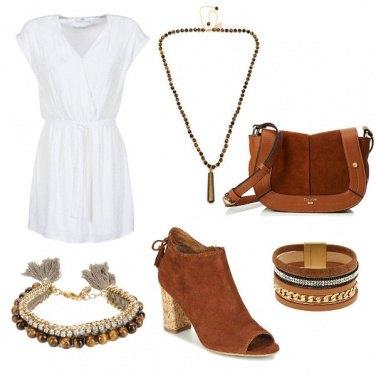 Outfit Richiami Bohoo