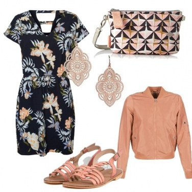 Outfit Trendy #12732