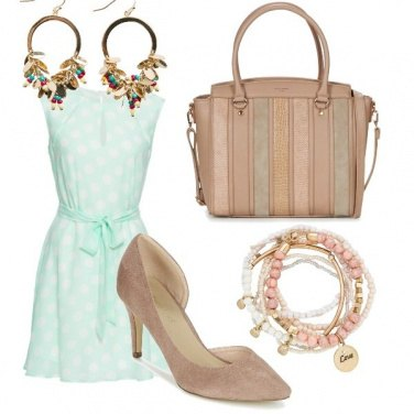 Outfit Trendy #12734