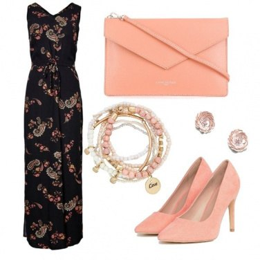 Outfit Chic #8320