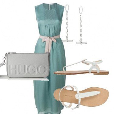 Outfit Basic #8271