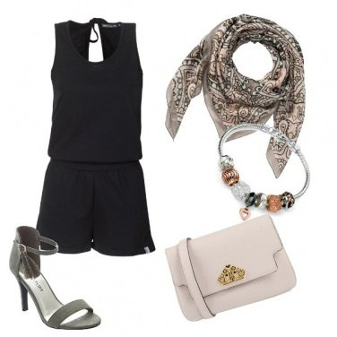 Outfit Trendy #12747