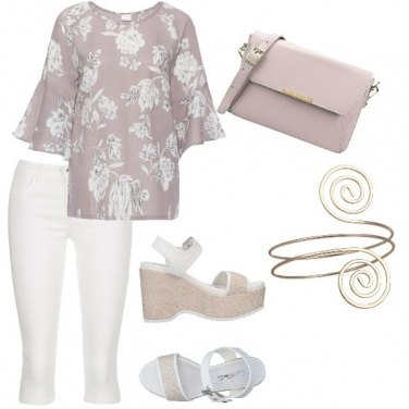 Outfit Basic #8274