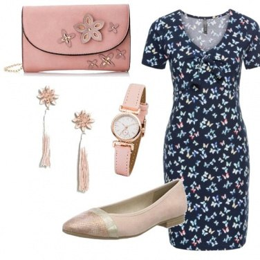 Outfit Basic #8283