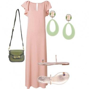 Outfit Bon Ton #5961