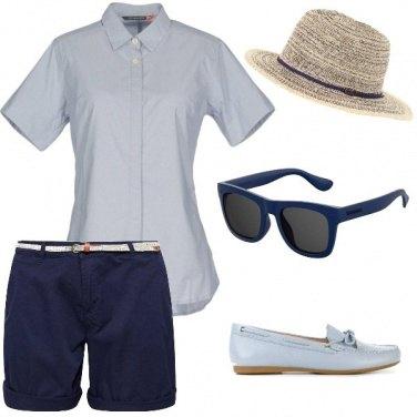 Outfit Bon Ton #5969