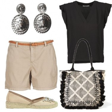 Outfit Total look #109345