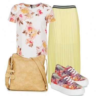 Outfit Urban #4121