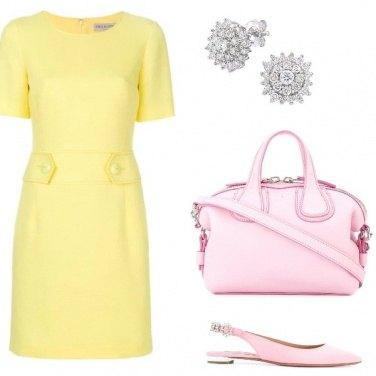 Outfit Bon Ton #5968
