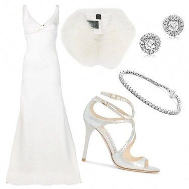 Outfit Chic #8359