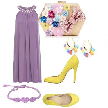 Outfit Trendy #12792