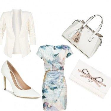 Outfit Leggero