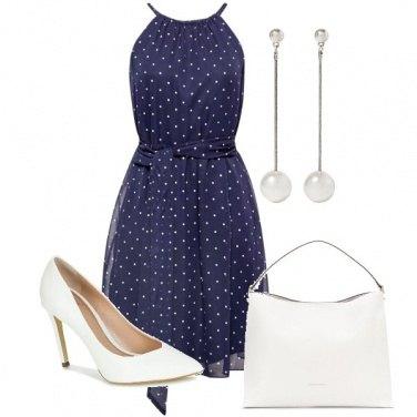 Outfit Bon Ton #6005