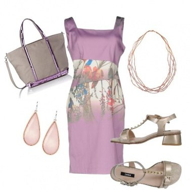Outfit Trendy #12833
