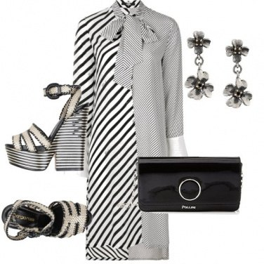 Outfit Rock #1878