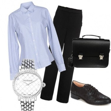 Outfit Total look #110285