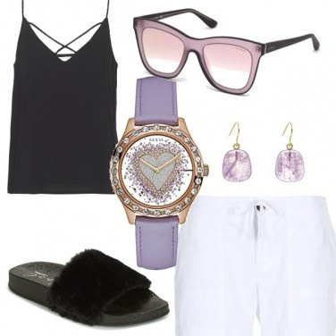 Outfit Total look #110317