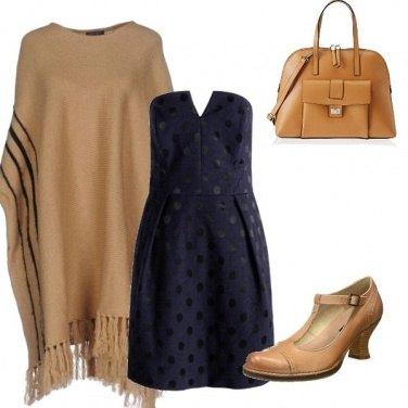 Outfit Cosa regalare alla mamma