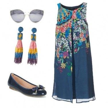 Outfit Bon Ton #6050