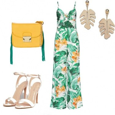 Outfit Total look #110693
