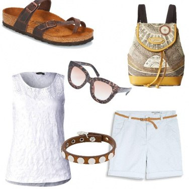 Outfit #mare3
