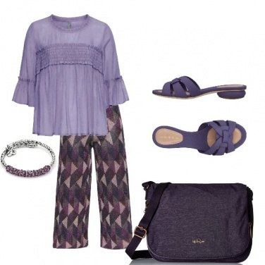 Outfit Total look #110849