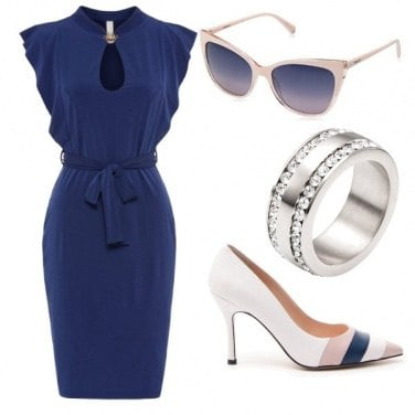 Outfit Chic 02
