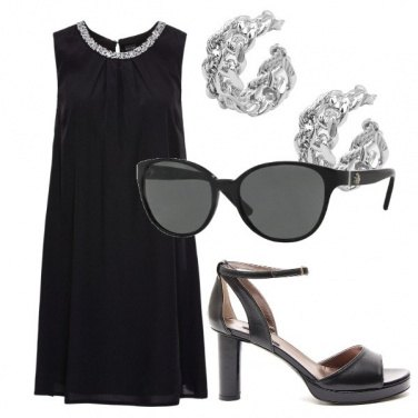 Outfit Chic 04