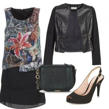 Outfit Serata 01