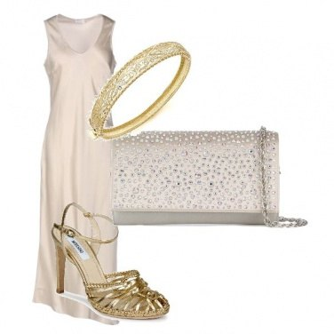 Outfit Chic #8515