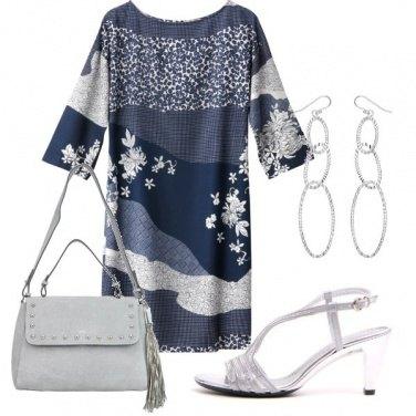Outfit Bon Ton #6078