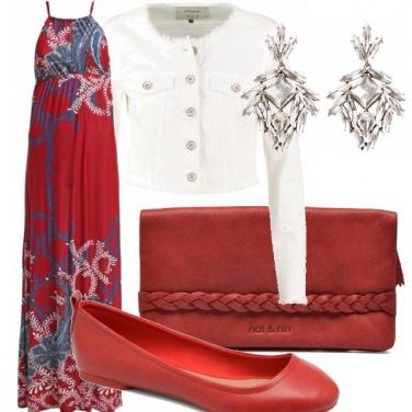 Outfit Per tutte