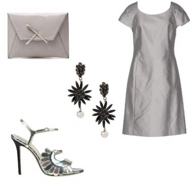 Outfit 2134