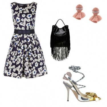 Outfit 3436